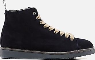 separation shoes 804d9 63474 Scarpe Panchic®: Acquista fino a −40% | Stylight