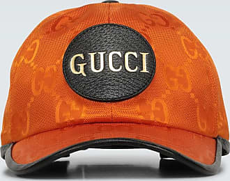 Gucci Cappello da baseball Off The Grid