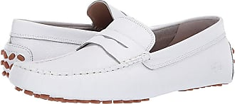 ab7930af5c9c Lacoste Leather Slip-On Shoes for Men  Browse 37+ Items