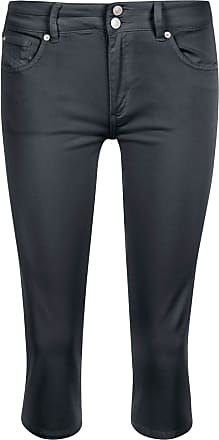 Q/S designed by - s.Oliver Womens 510.11.899.26.180.2005633 Jeans, Dark Grey, 14