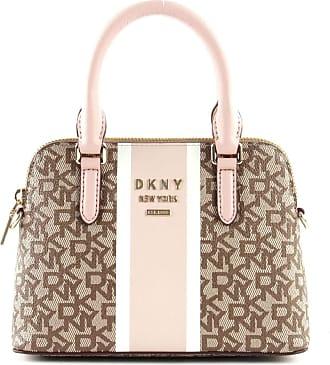 DKNY Whitney Shoulder bag rose