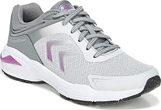 Dr. Scholls Womens Blaze Sneaker, Grey, 5.5 UK