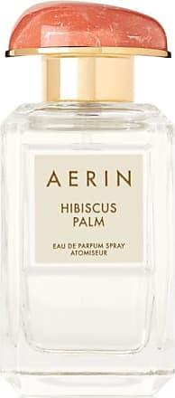 Aerin Hibiscus Palm Eau De Parfum, 50ml - Colorless