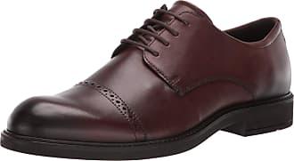 Ecco Ecco Crepetray Mini_753411 Baby Walking Shoes, Sneakers Basses, Unisex - Baby, Blue (Night Sky 5303), 26 EU