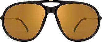 Carrera Óculos de Sol Carrera CA 153/S 807/K1-60