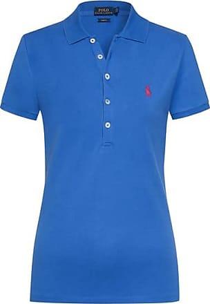 best service 56224 1c60f Ralph Lauren® Poloshirts für Damen: Jetzt bis zu −65 ...
