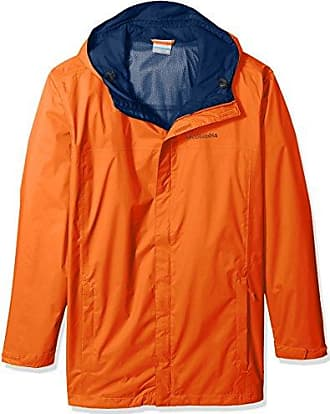f5c3178be Men's Columbia® Rain Jackets − Shop now up to −36% | Stylight
