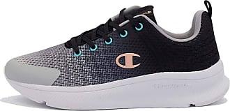 Champion Shoe Art.s10940 Galactic Grey Size: 8.5 UK
