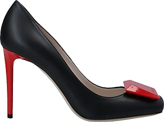 d7a63e58ff Giorgio Armani® High Heels: Must-Haves on Sale up to −30% | Stylight