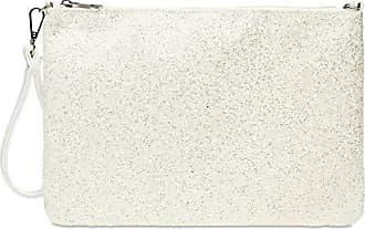 Clutches in Weiß: 165 Produkte bis zu −70%   Stylight