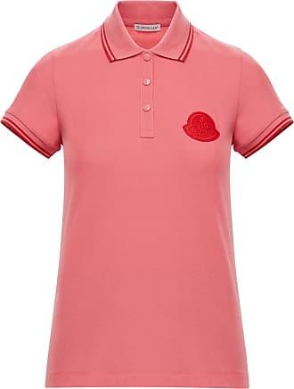Moncler® Shirts für Damen: Jetzt bis zu −60% | Stylight