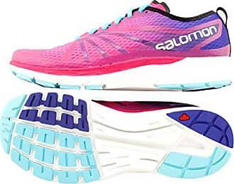 Salomon® Sommerschuhe für Damen: Jetzt bis zu