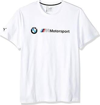 a23d360f332 Puma® Printed T-Shirts − Sale: up to −40% | Stylight