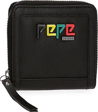 780ebf707 Accesorios de Pepe Jeans London®: Compra desde 12,00 €+ | Stylight