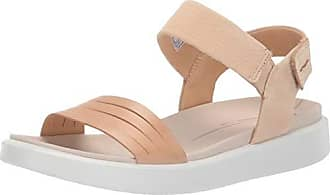 f52c033d8cd6 Women s Ecco® Leather Sandals  Now up to −30%