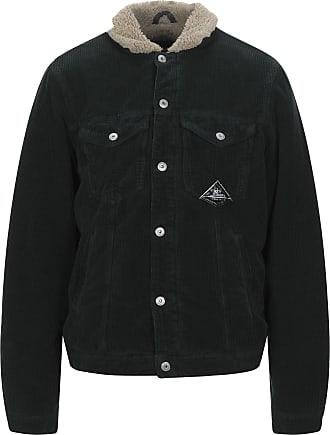 Roy Rogers Jacken & Mäntel - Jacken auf YOOX.COM