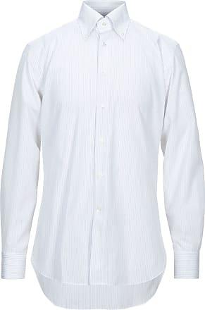 Canali HEMDEN - Hemden auf YOOX.COM