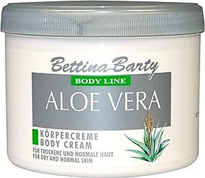 Bettina Barty Body Line Aloe Vera Body Cream 500 ml
