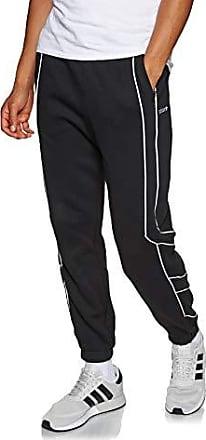 Adidas Originals Hosen für Herren: 81+ Produkte bis zu ?47