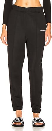 fb2d59aeff83 Alexander Wang® Sweatpants  Must-Haves on Sale up to −53%