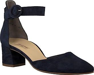 online retailer 60249 e1b55 Paul Green Pumps: Sale bis zu −58% | Stylight