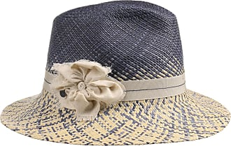 fa42e3e60e8 Lierys Malisa Women´s Panama Hat by Lierys Sun hats
