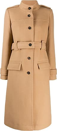 3ce14712b8 Chloé® Coats: Must-Haves on Sale up to −70% | Stylight