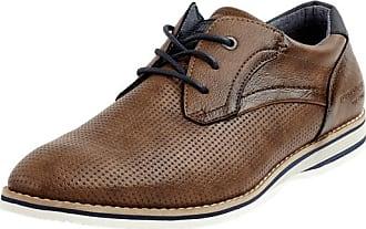 Herren Schuhe von Tom Tailor: ab 17,52 € | Stylight