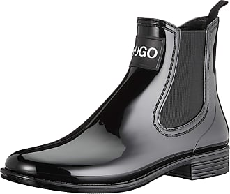 HUGO BOSS Boots for Women: 63 Products