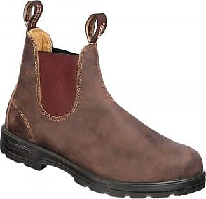 Blundstone Mens 550 Boots