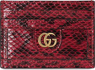 informazioni per e4451 5ef09 Portafogli Gucci da Donna: 128 Prodotti | Stylight