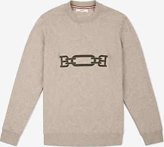 Bally 1851 Sweater