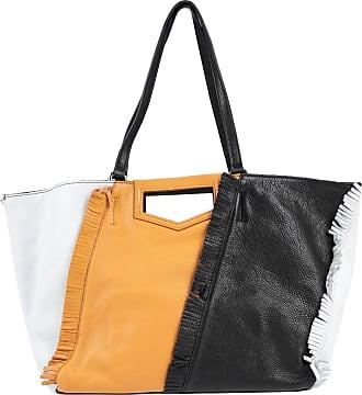 Tosca Blu TASCHEN - Schultertaschen auf YOOX.COM