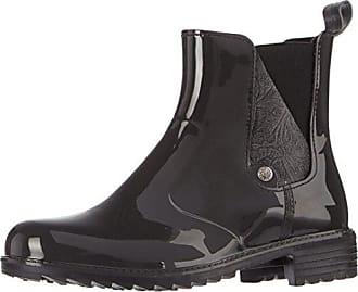 Chaussures D'Hiver Rieker® en Noir : dès 35,14 €+   Stylight