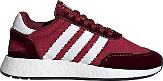 Adidas® Damen Schuhe in Rot | Stylight