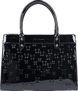 Christian Lacroix Taschen: Sale bis zu −45%   Stylight