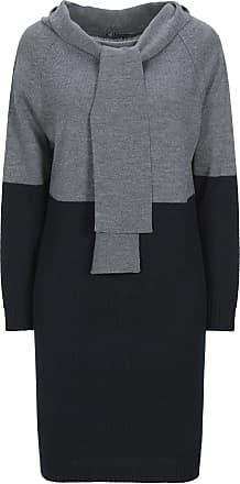 5 Progress KLEIDER - Kurze Kleider auf YOOX.COM