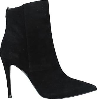 GUESS : chaussures de marque, talons hauts, bottes
