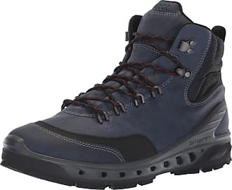 28acaaeb01f Ecco® Hiking Boots: Must-Haves on Sale at £89.88+ | Stylight
