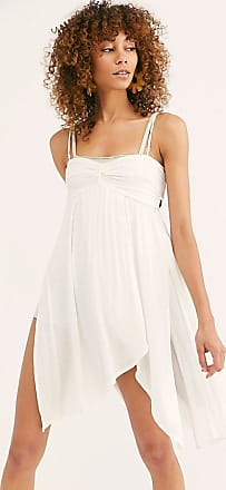 Free People Side Swept Tunic by Free People