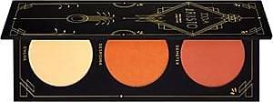 Zoeva Teint Rouge Blush Palette Aristo 1 Stk