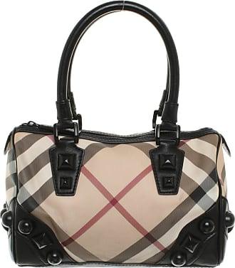 41f85eb602b84 Burberry gebraucht - Handtasche - Damen - Bunt   Muster