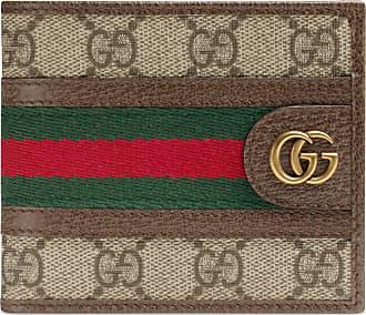 Gucci Ophidia GG Brieftasche