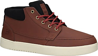 etnies heren sneakers sale