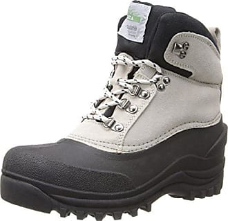 Itasca Womens Aurora Uninsulated Size Ankle Boot