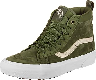 06fbbfc824c Vans® High Top Trainers − Sale  up to −55%