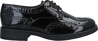 Geox : Baskets Basses en Noir jusqu''à −59% | Stylight
