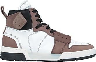 Lemaré CALZATURE - Sneakers & Tennis shoes alte su YOOX.COM