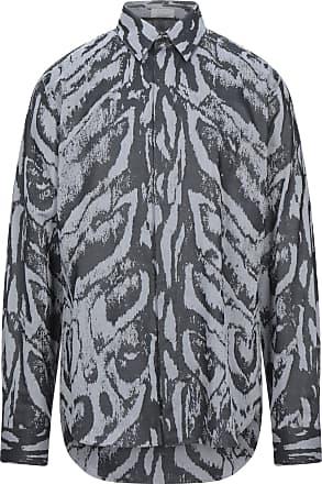 Dior HEMDEN - Hemden auf YOOX.COM