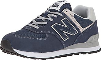 Dark Blue New Balance Shoes: Shop at USD $29.50+ | Stylight